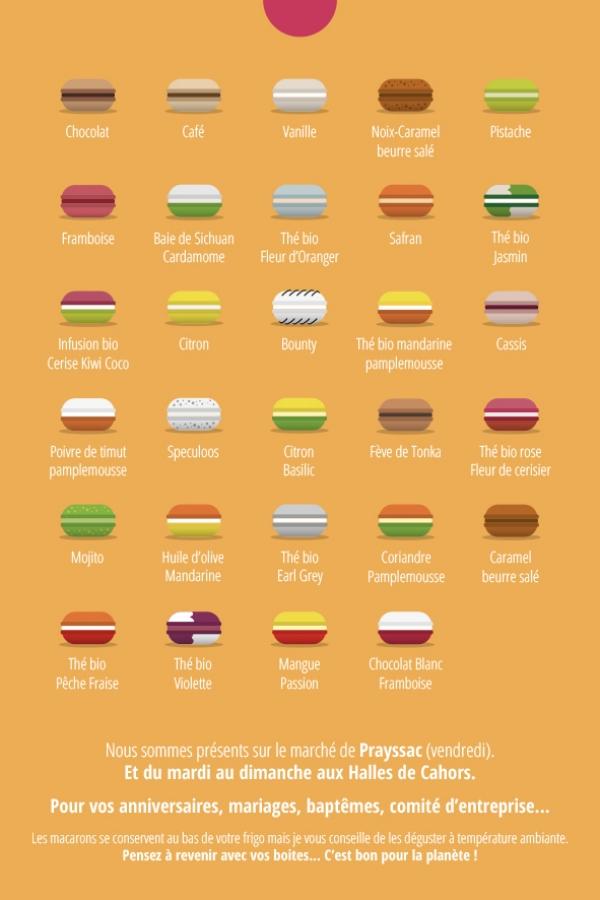 pim-macarons-carte-postal-202005-2